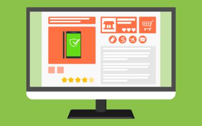 Pourquoi les fiches produits de votre site E-commerce ne transforment pas ?