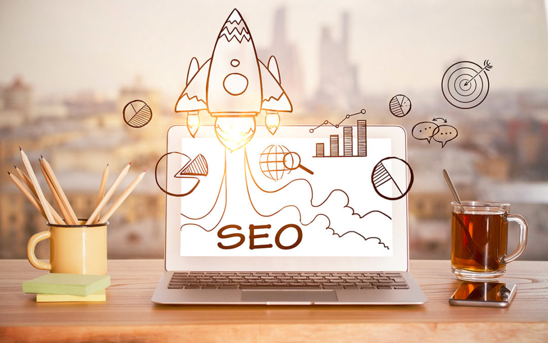 Booster son site e-commerce grâce au SEO | 5 techniques