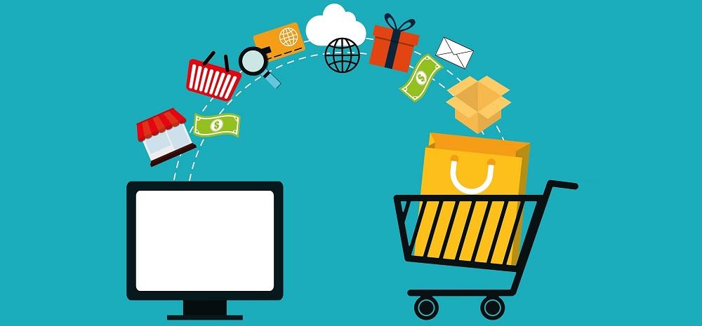 Peut-on optimiser un site e-commerce ?