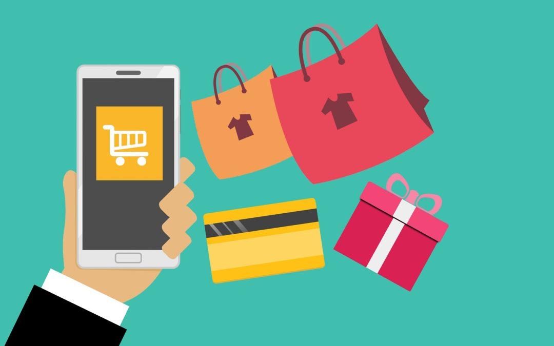 Qu'est-ce que le e-commerce ? Explications