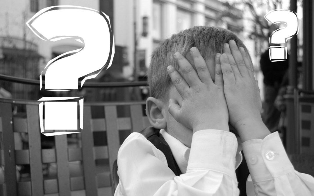 E-commerce : les 7 erreurs à éviter
