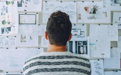 Pourquoi définir votre client idéal vous aidera à mieux vendre