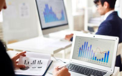 Créer une boutique en ligne rentable en 12 étapes – partie 2