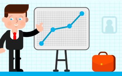 Comment augmenter le taux de conversion de votre site web ?