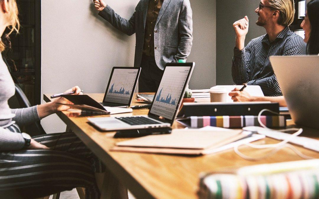 Business : mon projet est-il viable ? 4 points à vérifier